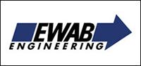 EWAB_200
