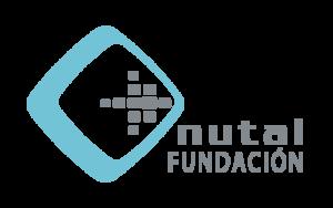 fundacion-nutai-01