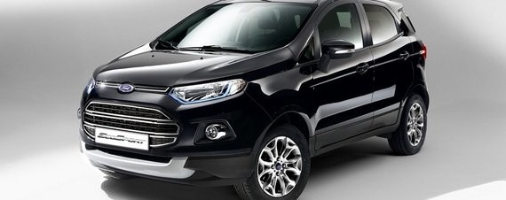 Ford-EcoSport_54433673445_51351706917_600_226