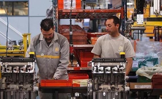 motores-renault-valladolid-620x349