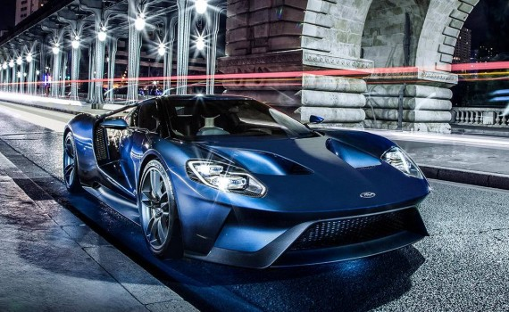 ford-mobile-world-congress-barcelona-2016-02_1440x655c