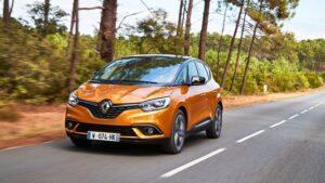 Renault-Mercedes-lanzan-fabricado-Valladolid_1198690625_75694985_667x375