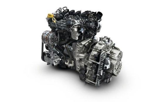 nuevo-motor-desarrollado-Renault-Daimler_1198690626_75695048_667x375