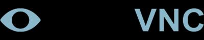CobotVNC