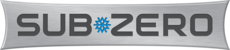 Subzero Group